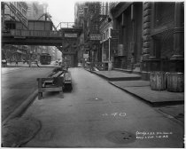 Image of Broadway Between Grand Street and Howard Street, New York, NY