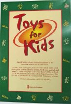 Image of Toys for Kids