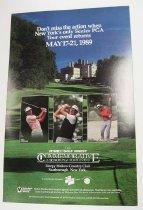 Image of Senior PGA Tour