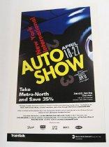 Image of Auto Show