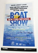 Image of Boat Show