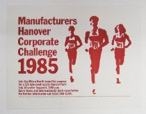 Image of Corporate Challenge