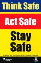 Image of Safe