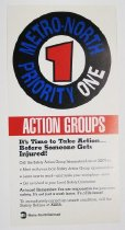 Image of Action Groups