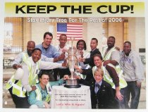 Image of Keep The Cup