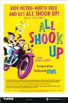 Image of All Shook Up