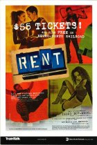 Image of Rent