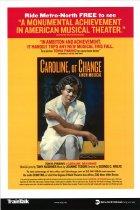 Image of Caroline, or Change