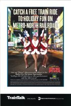 Image of Radio City Christmas Spectacular
