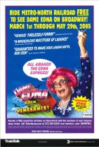 Image of Dame Edna