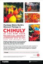Image of Chihuly