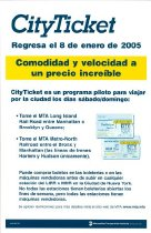 Image of CityTicket