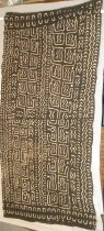 Image of African Art Collection - Textile