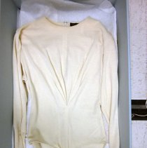 Image of Bodysuit -