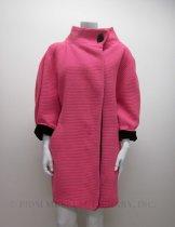 Image of Coat -