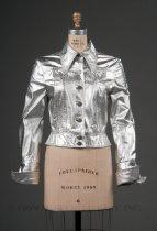 Image of Jacket -