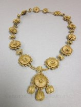 Image of Necklace -