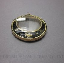 Image of Pendant -