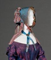 Image of Bonnet -