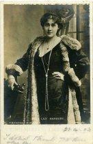 Image of Postcard Photograph -