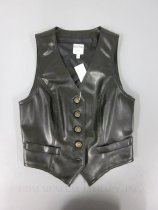 Image of Vest -