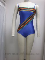 Image of Bathing Suit -