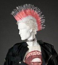 Image of Collar -