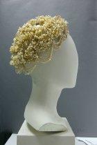 Image of Wedding Hat -