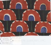 Image of Textile Fragment -