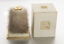 Image of Lipstick with Original Box -