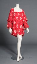 Image of Day Dress -