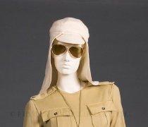 Image of Sunglasses -