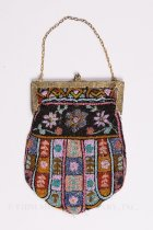 Image of Purse -