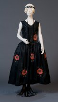 Image of Evening Dress -