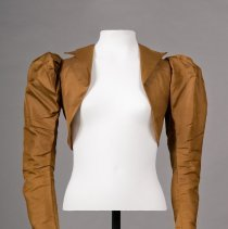 Image of Jacket -