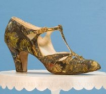 Image of Shoes -