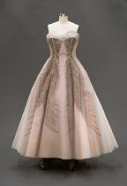 Image of Evening Gown -