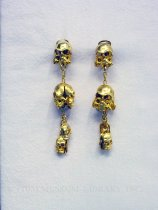 Image of Earrings -