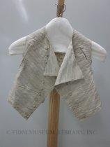 Image of Woman's Vest -