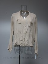 Image of Blouse -