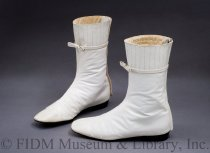 Image of Boots -
