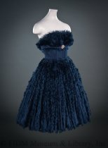 Image of Cocktail Dress -