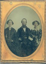 Image of 2011.026.050 - Photograph
