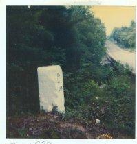 Image of 2011.026.071 - Photograph, Color, Polaroid