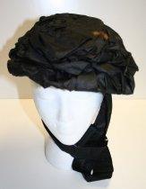 Image of 2011.017.102 - Hat