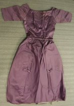 Image of 2011.019.067 - Dress