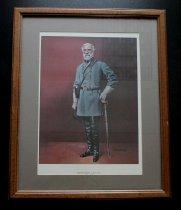 Image of General Lee, 1865