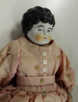 Image of 2011.017.146 - Doll
