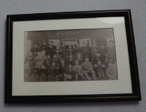 Image of 2011.005.094 - Photograph