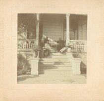 Image of 2011.019.442 - Photograph